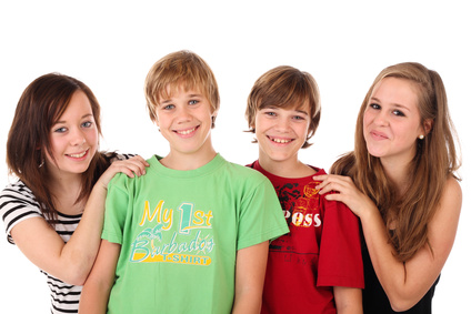 Teens 1110