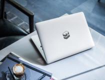 Custom MacBook Pro